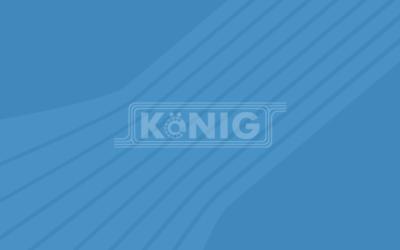 Auszubildende/n Kaufmann/Kauffrau für Büromanagement